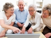 Займы пенсионерам до 70 лет