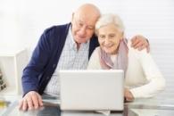 Займы пенсионерам до 80 лет