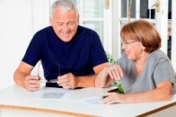 Займы пенсионерам без отказа