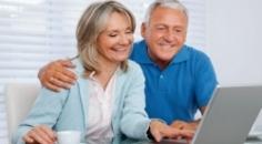 Займы пенсионерам на Киви кошелек
