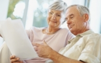 Займы пенсионерам срочно