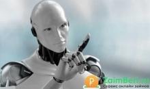 Автоматизированная система займов онлайн