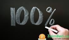 Быстрый займ на карту онлайн с плохой кредитной историей, 100% одобрение