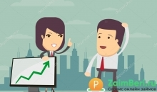 Как оформить займ по низкой ставке