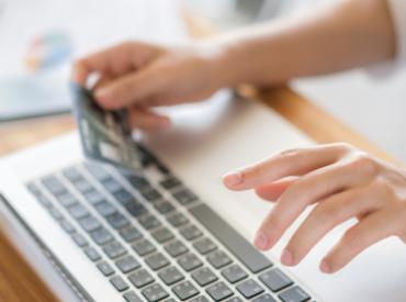 Как получить онлайн-займ