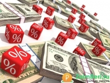 Как получить займ без поручителей